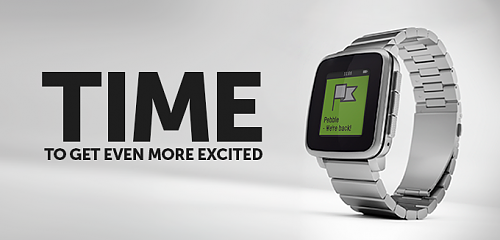Pebble Time Steel: neue Smartwatch mit 10 Tagen Akkulaufzeit-pebble-time-steel.png