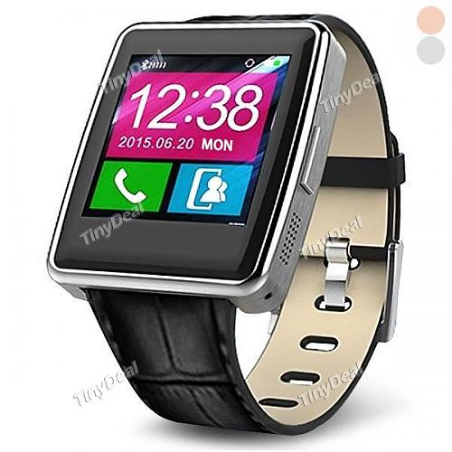 Smart Watch Heart Rate Monitor Sport Call / SMS Reminder for Android / iOS-454975_130842792842836447.jpg