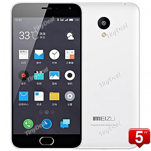"Per-Sale: Meizu M2 5"" HD IPS Android 5.1 4G LTE 13MP-467031_130852266216487127.jpg"