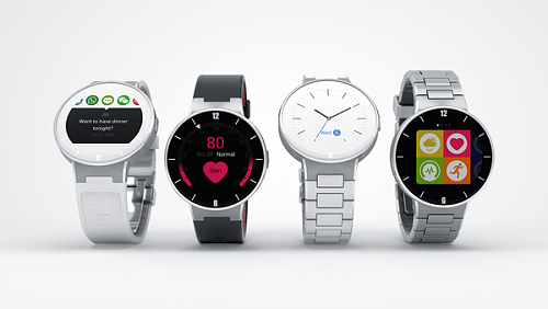 CES 2015 - Smartwatch von Alcatel mit rundem Display-alcatel-onetouch-watch-d7d49017a1237e6f.png