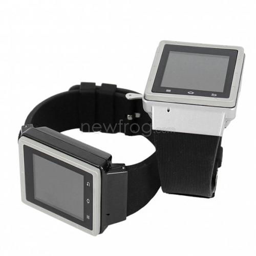Does a smartwatch with a camera goes well?-98912-10.jpg